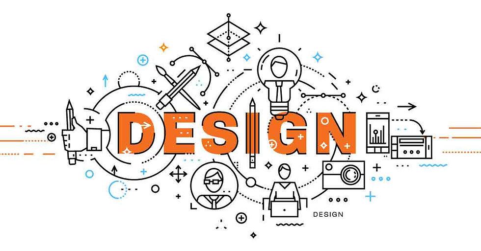 design-tools.jpeg