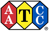 AATCC logo RGB.png