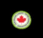 Web Organic logo1.png
