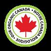 Organic Logo.png