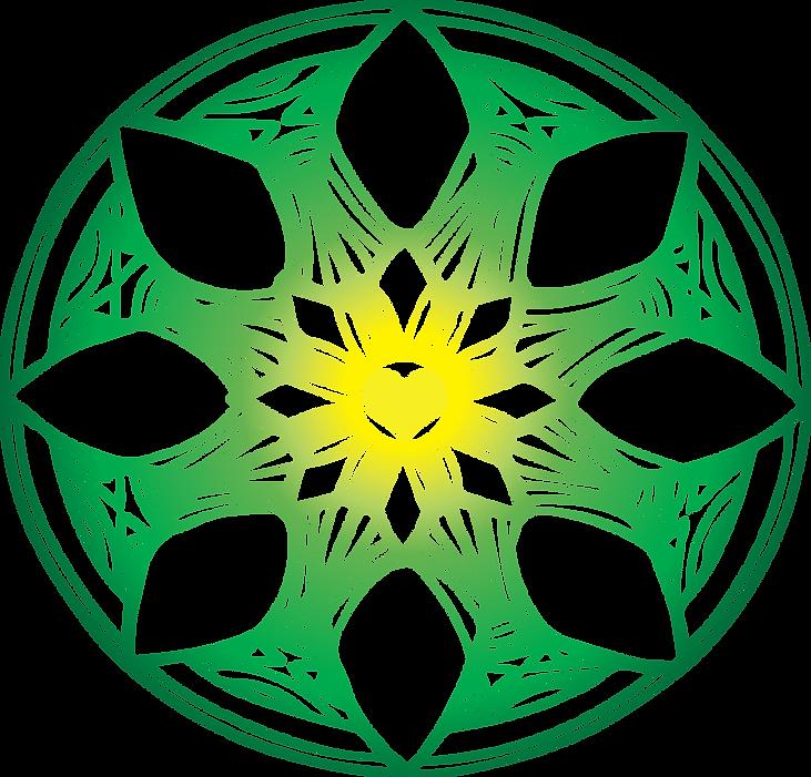 Green Logo Final.png