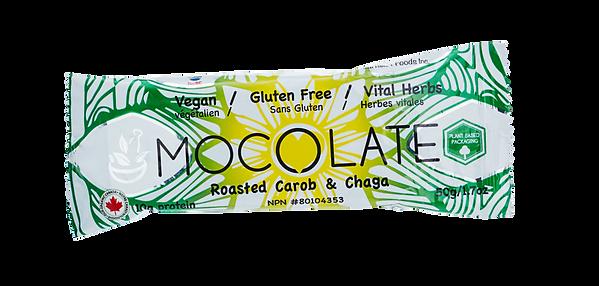 Mocolate%20Web%20green%20bar_edited.png
