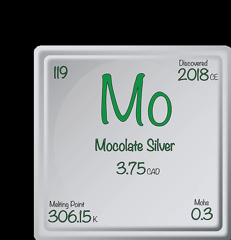 Elemental Silver.png