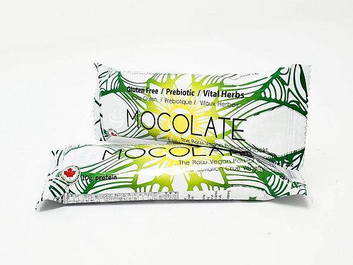 Mocolate  Original