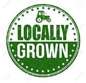 30349506-Locally-grown-grunge-rubber-sta