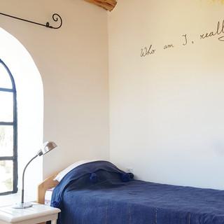 chambre Sba