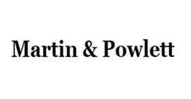 Martin & Powlett