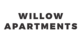 Willow Apartments