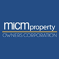 MICM Property Owners Corporation