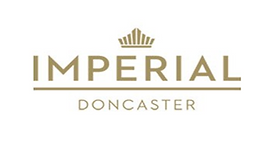 Imperial Doncaster