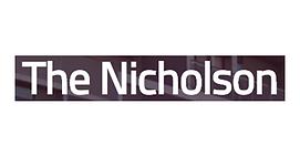 The Nicholson