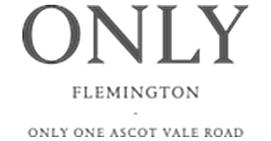 ONLY Flemington