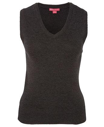 MBM Uniform - Ladies Knitted Vest