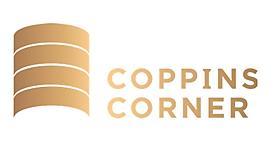 Coppins Corner