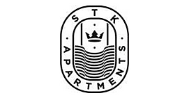 S.T.K