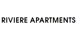 Riviere Apartments