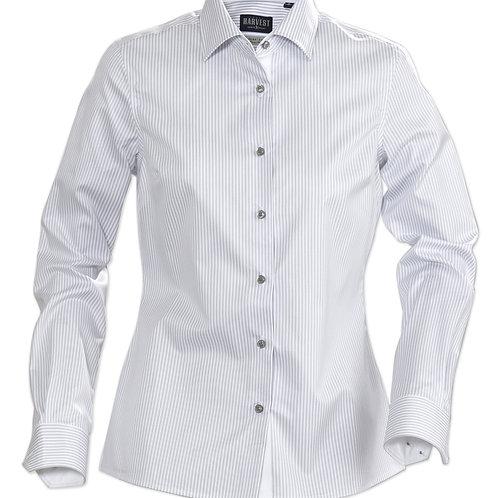 MBM Uniform - Ladies Business Shirt