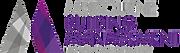 Melbourne Building Managment Logo