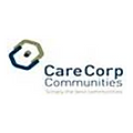 CareCorp Communities