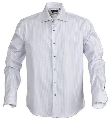 MBM Uniform - Mens Business Shirt