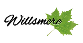 Willsmere