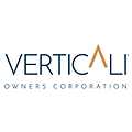 Verticali Owners Corporation