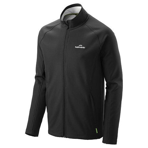MBM Uniform - Mens Softshell Jacket