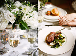 lamb-chops-gourmet-wedding-dinner-5