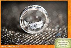 reminisce_studio_milwaukee_albanian_muslim_wedding_photographer_01