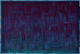 """Frank Emmert: """"Polar Light"""""""