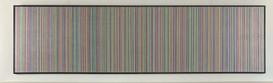 """Frank Emmert: """"380 High Line"""""""