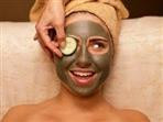 EVERYTHING YOU EVER WANNA KNOW ABOUT CHEMICAL PEELS IN A NUT SHELL