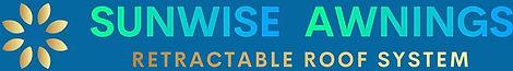 Sunwise Awnings Logo.jpg