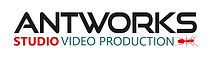 Antworks Studio logo