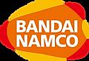 Bandai Namco Tekken 7 event staff