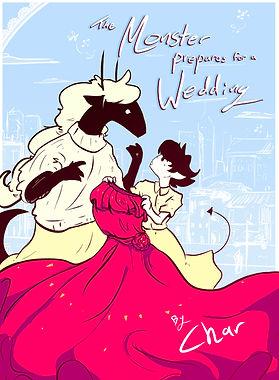 monster wedding _13 (2).jpg
