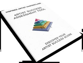 Artist-Success-Assessment-Tool-01-white-