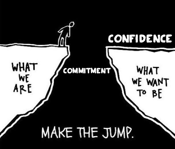 Confidence Commitment 01.jpg
