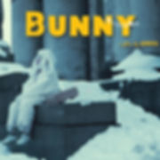 Bunny-Cover-Artwork-01-01.jpg