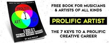 Prolific-artists-Social-Media-SEO-Banner
