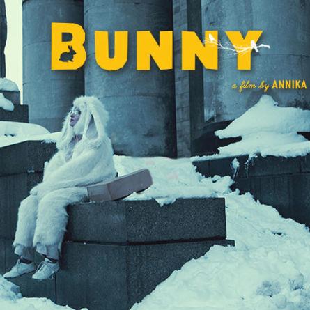 Mijo Biscan - BUNNY Soundtrack - Album C