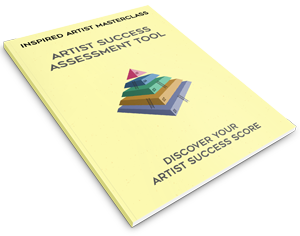 Artist-Success-Assessment-Tool-mock-up-0
