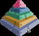 pyramid-1.png