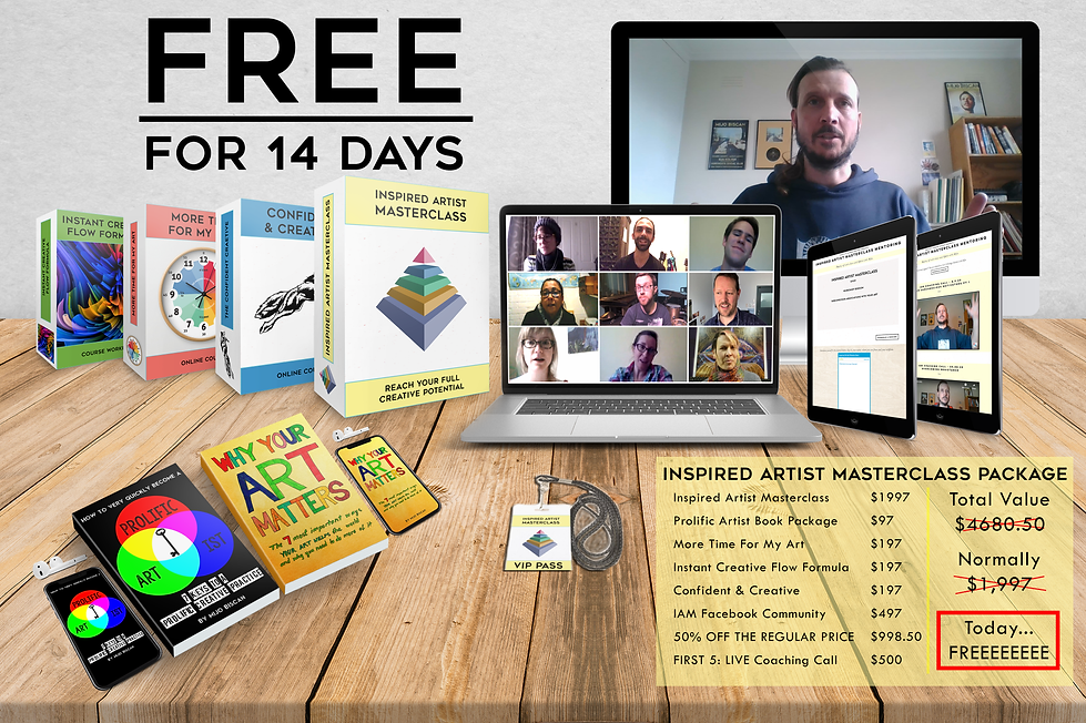 IAM-PACKAGE-05-Free-Trial-14-Days-01-01.