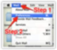 img-mac-mail01.jpg