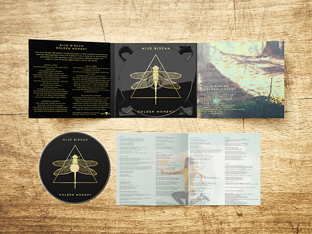Free_6_panel_digipack_mockup_1-02.png