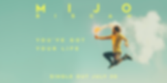 Mijo-Music-Website-Header-01-03.png