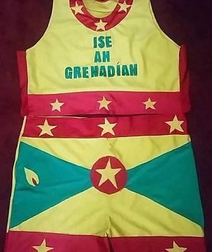 Ise ah Grenadian.jpeg