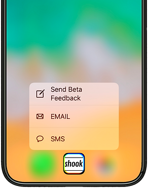 3Dtouch.png