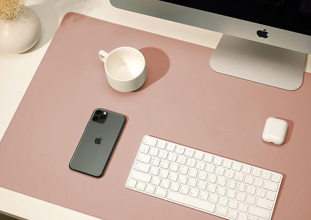 MS_pink1.jpg